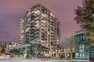 Photo 16: 1605 155 W 1ST Street in North Vancouver: Lower Lonsdale Condo for sale : MLS®# R2214943
