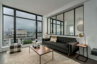 Photo 4: 1605 155 W 1ST Street in North Vancouver: Lower Lonsdale Condo for sale : MLS®# R2214943