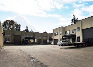 Photo 16: 304 14770 64 Avenue in Surrey: Sullivan Station Office for sale : MLS®# C8015470