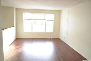 Photo 5: 1902 1904 Mckercher Drive in Saskatoon: Lakeview SA Residential for sale : MLS®# SK712048