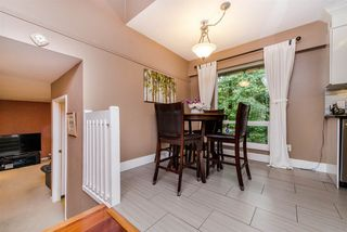 "Photo 5: 2555 NORCREST Court in Burnaby: Sullivan Heights House for sale in ""Sullivan Heights/Oakdale"" (Burnaby North)  : MLS®# R2225425"