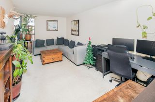 "Photo 4: PH4 1040 PACIFIC Street in Vancouver: West End VW Condo for sale in ""CHELSEA TERRACE"" (Vancouver West)  : MLS®# R2226216"