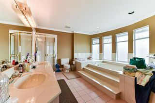"""Photo 12: 14183 86 Avenue in Surrey: Bear Creek Green Timbers House for sale in """"BROOKSIDE"""" : MLS®# R2232193"""