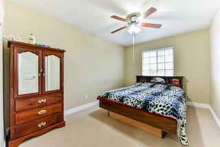 """Photo 9: 14183 86 Avenue in Surrey: Bear Creek Green Timbers House for sale in """"BROOKSIDE"""" : MLS®# R2232193"""