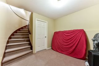 """Photo 15: 14183 86 Avenue in Surrey: Bear Creek Green Timbers House for sale in """"BROOKSIDE"""" : MLS®# R2232193"""