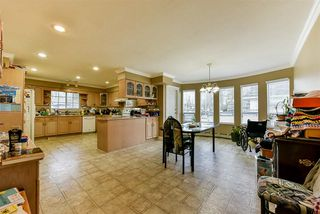 """Photo 8: 14183 86 Avenue in Surrey: Bear Creek Green Timbers House for sale in """"BROOKSIDE"""" : MLS®# R2232193"""