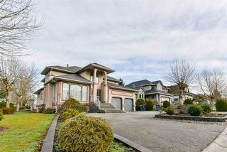 """Photo 2: 14183 86 Avenue in Surrey: Bear Creek Green Timbers House for sale in """"BROOKSIDE"""" : MLS®# R2232193"""
