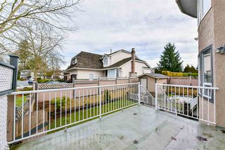 """Photo 17: 14183 86 Avenue in Surrey: Bear Creek Green Timbers House for sale in """"BROOKSIDE"""" : MLS®# R2232193"""