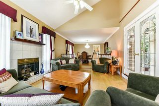 """Photo 4: 14183 86 Avenue in Surrey: Bear Creek Green Timbers House for sale in """"BROOKSIDE"""" : MLS®# R2232193"""