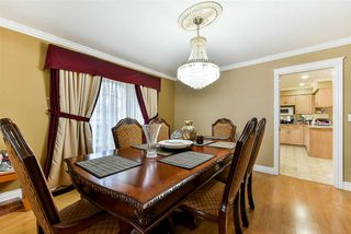 """Photo 6: 14183 86 Avenue in Surrey: Bear Creek Green Timbers House for sale in """"BROOKSIDE"""" : MLS®# R2232193"""