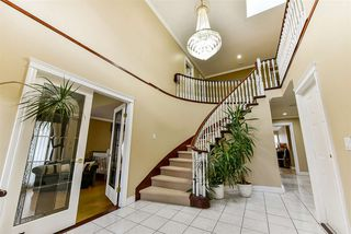 """Photo 3: 14183 86 Avenue in Surrey: Bear Creek Green Timbers House for sale in """"BROOKSIDE"""" : MLS®# R2232193"""