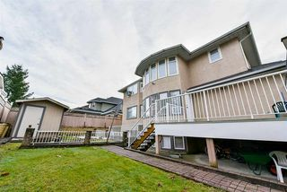 """Photo 18: 14183 86 Avenue in Surrey: Bear Creek Green Timbers House for sale in """"BROOKSIDE"""" : MLS®# R2232193"""