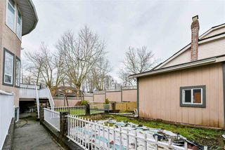 """Photo 19: 14183 86 Avenue in Surrey: Bear Creek Green Timbers House for sale in """"BROOKSIDE"""" : MLS®# R2232193"""