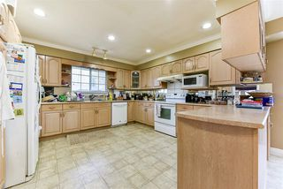 """Photo 7: 14183 86 Avenue in Surrey: Bear Creek Green Timbers House for sale in """"BROOKSIDE"""" : MLS®# R2232193"""