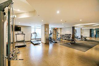 "Photo 17: 110 13789 107A Avenue in Surrey: Whalley Condo for sale in ""Quattro 2"" (North Surrey)  : MLS®# R2232494"