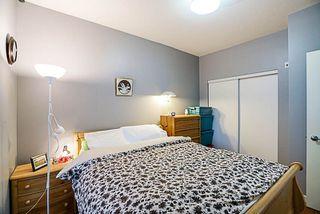 "Photo 13: 110 13789 107A Avenue in Surrey: Whalley Condo for sale in ""Quattro 2"" (North Surrey)  : MLS®# R2232494"