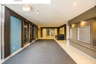 "Photo 5: 110 13789 107A Avenue in Surrey: Whalley Condo for sale in ""Quattro 2"" (North Surrey)  : MLS®# R2232494"