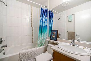 "Photo 12: 110 13789 107A Avenue in Surrey: Whalley Condo for sale in ""Quattro 2"" (North Surrey)  : MLS®# R2232494"