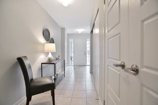 Photo 3: 133 165 Hampshire Way in Milton: Dempsey Condo for sale : MLS®# 30634199