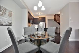 Photo 11: 133 165 Hampshire Way in Milton: Dempsey Condo for sale : MLS®# 30634199