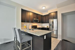 Photo 12: 133 165 Hampshire Way in Milton: Dempsey Condo for sale : MLS®# 30634199