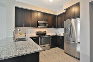 Photo 13: 133 165 Hampshire Way in Milton: Dempsey Condo for sale : MLS®# 30634199
