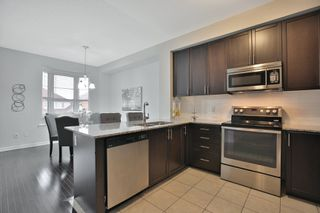Photo 14: 133 165 Hampshire Way in Milton: Dempsey Condo for sale : MLS®# 30634199