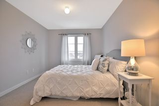 Photo 17: 133 165 Hampshire Way in Milton: Dempsey Condo for sale : MLS®# 30634199