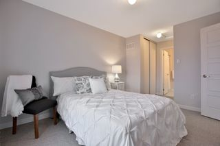 Photo 18: 133 165 Hampshire Way in Milton: Dempsey Condo for sale : MLS®# 30634199