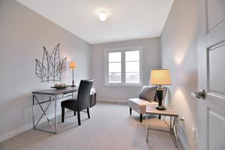 Photo 19: 133 165 Hampshire Way in Milton: Dempsey Condo for sale : MLS®# 30634199