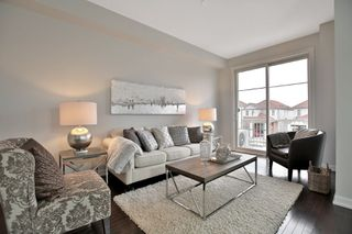 Photo 6: 133 165 Hampshire Way in Milton: Dempsey Condo for sale : MLS®# 30634199