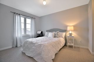 Photo 16: 133 165 Hampshire Way in Milton: Dempsey Condo for sale : MLS®# 30634199