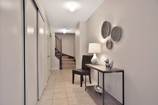 Photo 4: 133 165 Hampshire Way in Milton: Dempsey Condo for sale : MLS®# 30634199
