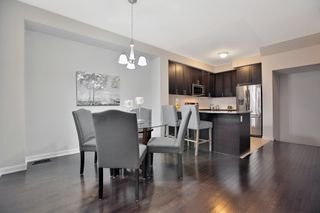 Photo 10: 133 165 Hampshire Way in Milton: Dempsey Condo for sale : MLS®# 30634199