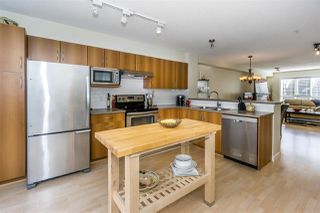 """Photo 9: 89 6747 203 Street in Langley: Willoughby Heights Townhouse for sale in """"SAGEBROOK"""" : MLS®# R2239198"""