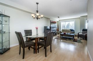 """Photo 7: 89 6747 203 Street in Langley: Willoughby Heights Townhouse for sale in """"SAGEBROOK"""" : MLS®# R2239198"""