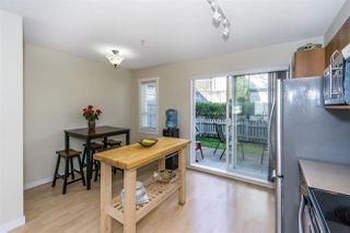 """Photo 11: 89 6747 203 Street in Langley: Willoughby Heights Townhouse for sale in """"SAGEBROOK"""" : MLS®# R2239198"""