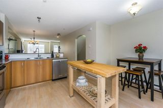 """Photo 12: 89 6747 203 Street in Langley: Willoughby Heights Townhouse for sale in """"SAGEBROOK"""" : MLS®# R2239198"""