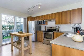 """Photo 10: 89 6747 203 Street in Langley: Willoughby Heights Townhouse for sale in """"SAGEBROOK"""" : MLS®# R2239198"""