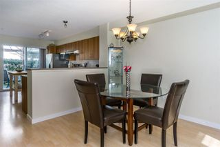 """Photo 8: 89 6747 203 Street in Langley: Willoughby Heights Townhouse for sale in """"SAGEBROOK"""" : MLS®# R2239198"""