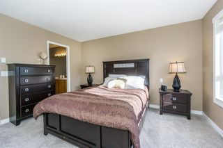 """Photo 17: 89 6747 203 Street in Langley: Willoughby Heights Townhouse for sale in """"SAGEBROOK"""" : MLS®# R2239198"""