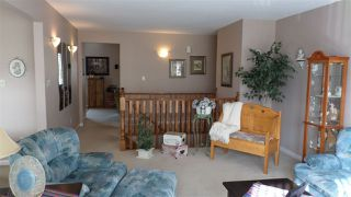 "Photo 3: 32641 NOOTKA Close in Abbotsford: Abbotsford West House for sale in ""Parkside Estates"" : MLS®# R2240621"