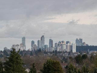 "Photo 12: 709 2770 SOPHIA Street in Vancouver: Mount Pleasant VE Condo for sale in ""STELLA"" (Vancouver East)  : MLS®# R2241610"