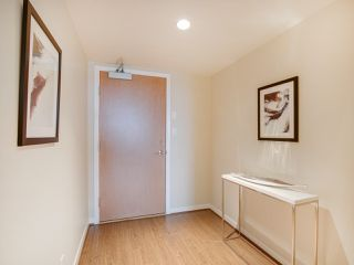 "Photo 19: 709 2770 SOPHIA Street in Vancouver: Mount Pleasant VE Condo for sale in ""STELLA"" (Vancouver East)  : MLS®# R2241610"