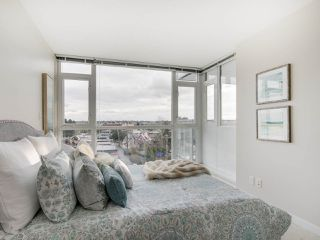 "Photo 15: 709 2770 SOPHIA Street in Vancouver: Mount Pleasant VE Condo for sale in ""STELLA"" (Vancouver East)  : MLS®# R2241610"