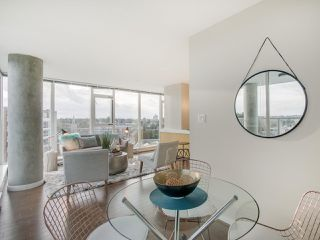 "Photo 14: 709 2770 SOPHIA Street in Vancouver: Mount Pleasant VE Condo for sale in ""STELLA"" (Vancouver East)  : MLS®# R2241610"