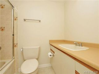 Photo 7: 204 1137 View Street in VICTORIA: Vi Downtown Residential for sale (Victoria)  : MLS®# 350110