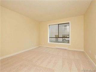 Photo 12: 204 1137 View Street in VICTORIA: Vi Downtown Residential for sale (Victoria)  : MLS®# 350110