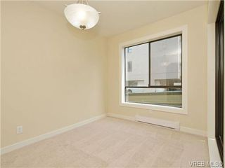 Photo 18: 204 1137 View Street in VICTORIA: Vi Downtown Residential for sale (Victoria)  : MLS®# 350110