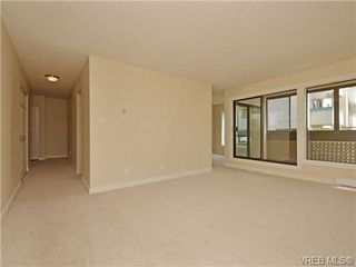 Photo 4: 204 1137 View Street in VICTORIA: Vi Downtown Residential for sale (Victoria)  : MLS®# 350110